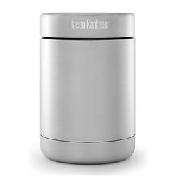 Klean Kanteen Vacuum Insulated 16oz Food Canister