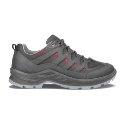 Lowa Levante Lo Hiking Shoes - Women's