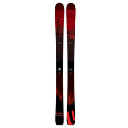 Liberty Evolv100 Skis