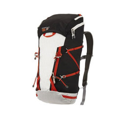 Mountain Hardwear SummitRocket 40 Backpack