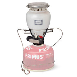 Primus Easy Light Camp Lantern
