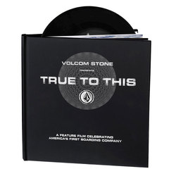Volcom True To This Box Set Movie