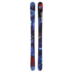 Armada ARV 84 Skis - Kid's 2020