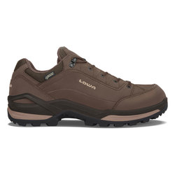Lowa Renegade GTX Lo Hiking Shoes