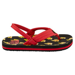 Reef Little Ahi Boys Sandals - Kid's