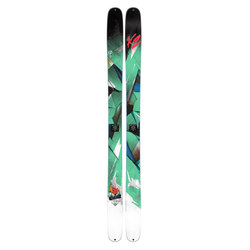 K2 Remedy 102 Skis - Womens