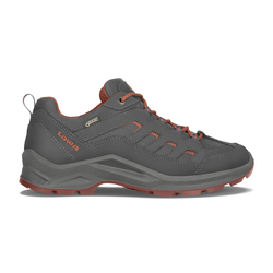 Lowa Sesto GTX Lo Hiking Shoes