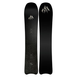Jones Ultracraft Snowboard 2016