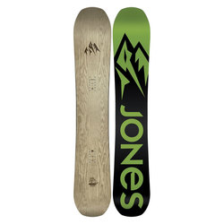 Jones Flagship Snowboard 2016
