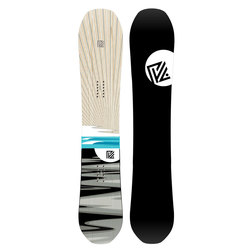 Yes Pick Your Line Snowboard 2020