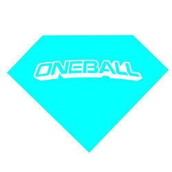 One Ball Jay Super Scraper
