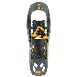 Tubbs Kids' Snowshoes