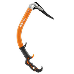 Petzl Charlet Petzl Charlet Ice Axes