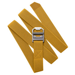 Arcade The Guide Slim Belt