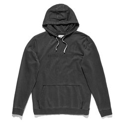 Banks Journal Label Fleece