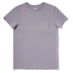 Banks Journal Primary Core Tee Shirt