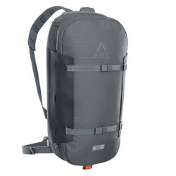 ABS A.Cross Backpack