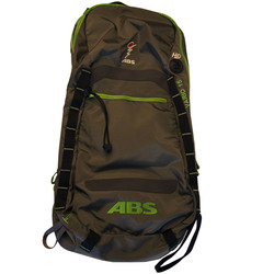 ABS Vario Pack with Base Unit