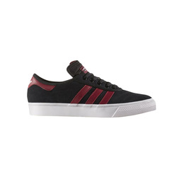 Adidas Adi-Ease Premeire Shoes