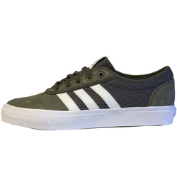 Adidas Adi-Ease Shoes