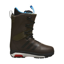 Adidas Tactical Boost Snowboard Boot