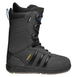 Adidas The Samba Snowboard Boot 2015
