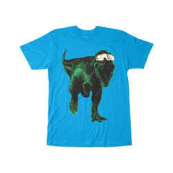Airblaster Air Radium T-Rex T-Shirt