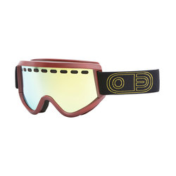 Airblaster Air Goggle