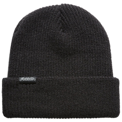 Airblaster Commodity Beanie