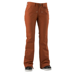 Airblaster Fancy Pants - Women's