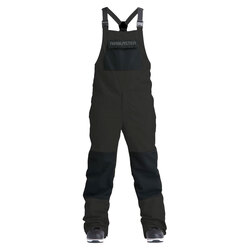 Airblaster Freedom Bib - Men's