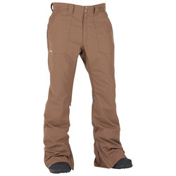 Airblaster Freedom Boot Pant