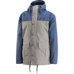 Airblaster Grampy Jacket - Men's
