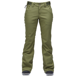 Airblaster My Brother's Pant - Women's