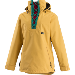 Airblaster Papoose Pullover Jacket - Women's