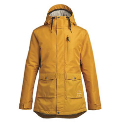 Airblaster Stay Wild Jacket - Women's