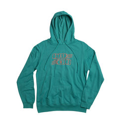 Airblaster Stay Wild Pullover - Womens