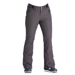 Airblaster Stretch Curve Pant - Women's