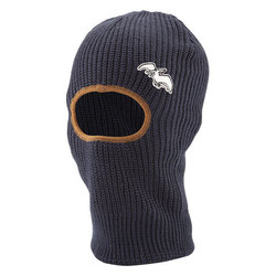 Airblaster Terryclava Solid Face Mask