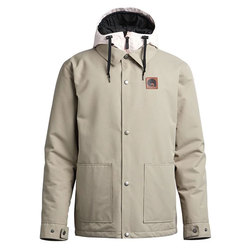 Airblaster Work Jacket