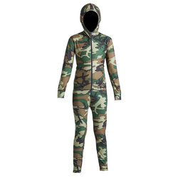 Airblaster Youth Ninja Suit - Youth