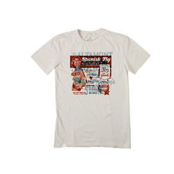 Altamont Explicit Action Tee