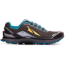 Altra Lone Peak 2.5 Trail Running Shoes