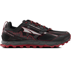Altra Lone Peak 4 Trail Shoes