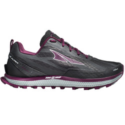 Altra Superior 3.5 Trail Shoes - Women's