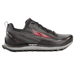 Altra Superior 3.5 Trail Shoes