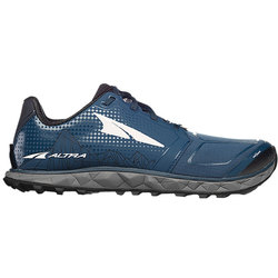 Altra Superior 4 Trail Running Shoes - Men's