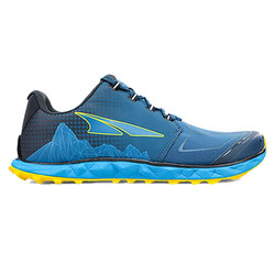 Altra Superior 4.5 Trail Shoes