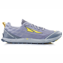 Altra The Superior 2.0 Trail Running Shoes