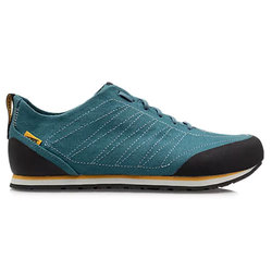 Altra Wahweap Shoe - Women's